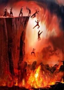 iadul poate afecta viziunea